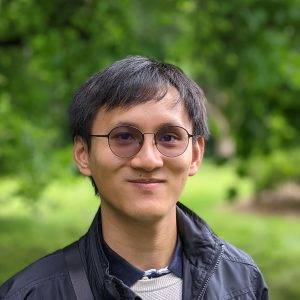 Martin-Minh BROGNON