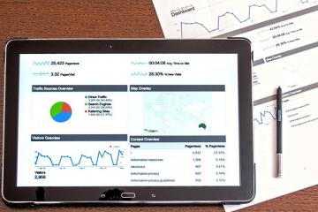 Un audit de votre visibilité sur le Web, pour quoi faire ?